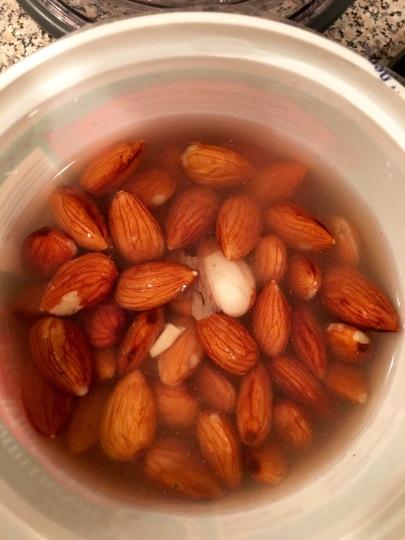 almond milk 6.jpg